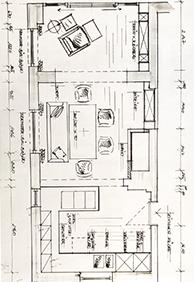 innenarchitektur-2