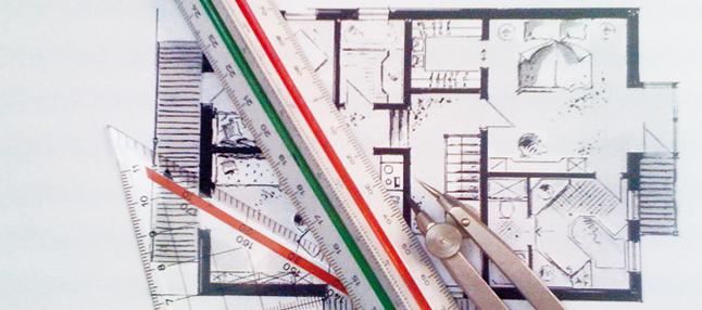 innenarchitektur-projekte
